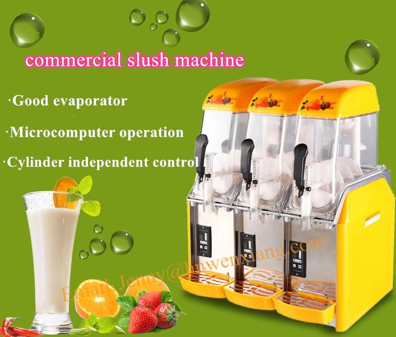 automat machine