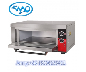 Electric ovens bakery for baking bread / pizza / biscuit / cake