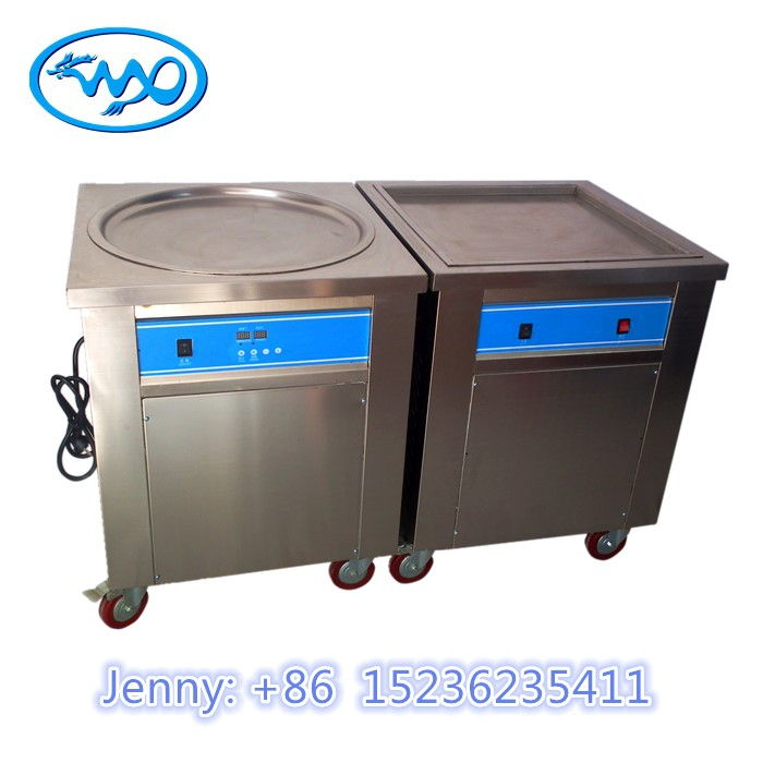 2017 Factory Outlet Cold Plate Cold Rolled Cold Plate